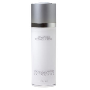 Advanced Retinol Creme
